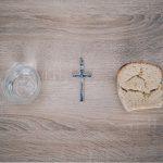 Pôstne aktivity v liturgickom roku A