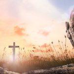 Liturgia domácej cirkvi - Veľká noc 2020